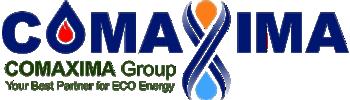 Comaxima Eco-Green Technology CO., Ltd.